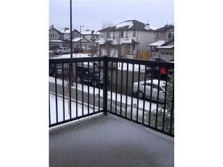 Photo 9: #102 604 62 ST SW SW: Edmonton Carriage for sale : MLS®# E4094598