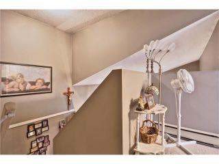 "Photo 8: 7963 138A Street in Surrey: East Newton House for sale in ""BEAR CREEK"" : MLS®# F1405445"
