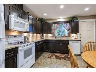 Photo 5: 11906 BRUCE Place in Maple Ridge: Southwest Maple Ridge House for sale : MLS®# R2030982