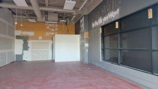 Photo 3: 205 19 Avenue: Nisku Retail for lease : MLS®# E4264407