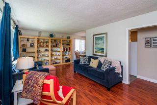 Photo 8: 7826 QUEENS Crescent in Prince George: Lower College House for sale (PG City South (Zone 74))  : MLS®# R2488540