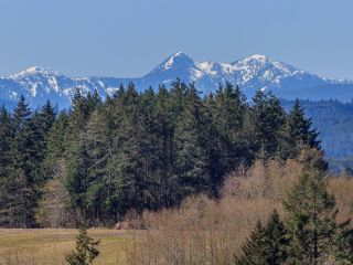 Photo 48: 1318 White Rd in NANAIMO: Na Cedar House for sale (Nanaimo)  : MLS®# 837498