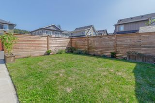 Photo 20: 3373 Piper Rd in : La Luxton House for sale (Langford)  : MLS®# 882962