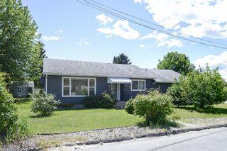 Photo 1: 3906 28th Avenue in Vernon: City of Vernon House for sale (North Okanagan)  : MLS®# 10116759
