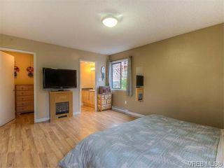 Photo 14: 2 1331 Johnson St in VICTORIA: Vi Downtown Condo for sale (Victoria)  : MLS®# 744195