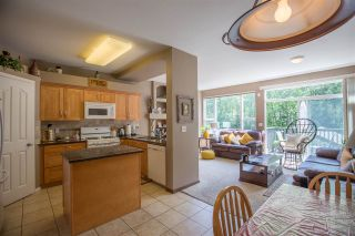 Photo 6: 24368 101A Avenue in Maple Ridge: Albion House for sale : MLS®# R2074053
