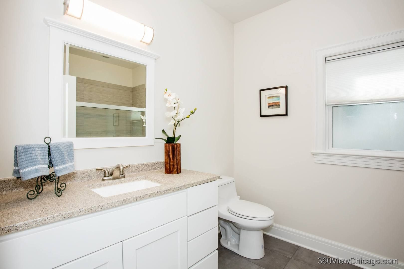 Photo 23: Photos: 1733 Troy Street in Chicago: CHI - Humboldt Park Residential for sale ()  : MLS®# 10911567