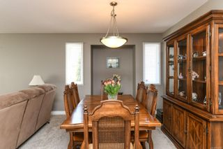 Photo 16: 2160 Stirling Cres in : CV Courtenay East House for sale (Comox Valley)  : MLS®# 870833