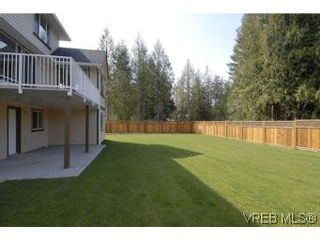 Photo 19: 3518 Twin Cedars Dr in COBBLE HILL: ML Cobble Hill House for sale (Malahat & Area)  : MLS®# 535420