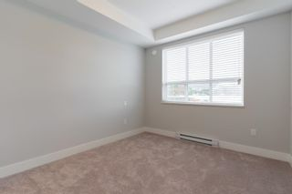 """Photo 29: 4501 2180 KELLY Avenue in Port Coquitlam: Central Pt Coquitlam Condo for sale in """"Montrose Square"""" : MLS®# R2615326"""