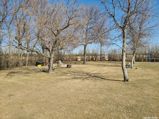 Photo 37: Abrey Acreage in Tisdale: Residential for sale : MLS®# SK851060