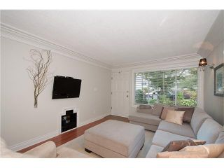"""Photo 18: 446 448 E 44TH Avenue in Vancouver: Fraser VE House for sale in """"Main Street"""" (Vancouver East)  : MLS®# V1088121"""
