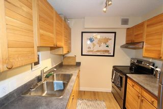 Photo 14: 505 718 12 Avenue SW in Calgary: Beltline Apartment for sale : MLS®# C4224928