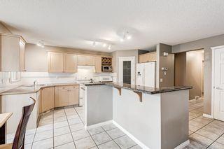 Photo 9: 324 Rocky Ridge Drive NW in Calgary: Rocky Ridge Detached for sale : MLS®# A1124586