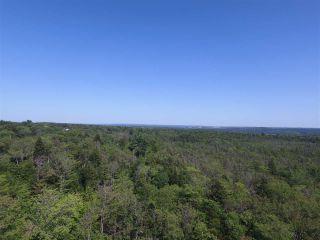 Photo 2: Block A Lucasville Road in Lucasville: 21-Kingswood, Haliburton Hills, Hammonds Pl. Vacant Land for sale (Halifax-Dartmouth)  : MLS®# 201920689