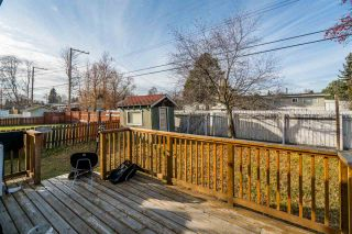 Photo 5: 1145 BURDEN Street in Prince George: Central House for sale (PG City Central (Zone 72))  : MLS®# R2416658