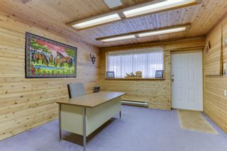 """Photo 25: 25965 24 Avenue in Langley: Otter District House for sale in """"Willpower Stables"""" : MLS®# R2503545"""
