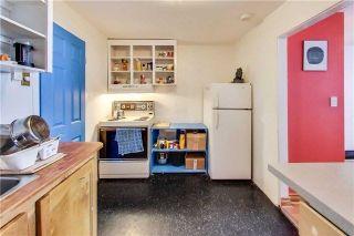 Photo 15: 2832 W Dundas Street in Toronto: Junction Area Property for sale (Toronto W02)  : MLS®# W4128671