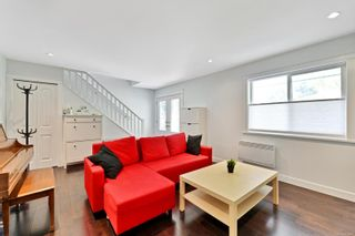 Photo 21: 2919 Doncaster Dr in Victoria: Vi Oaklands House for sale : MLS®# 876485