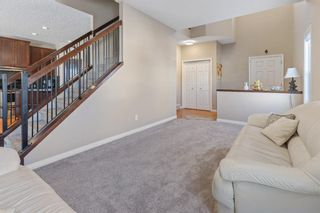 Photo 5: 101 COPPERSTONE Close SE in Calgary: Copperfield Detached for sale : MLS®# A1076956