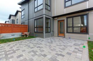 Photo 32: 7950 Lochside Dr in Central Saanich: CS Turgoose Half Duplex for sale : MLS®# 830566