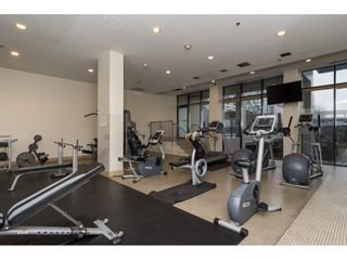 "Photo 17: 303 5811 NO 3 Road in Richmond: Brighouse Condo for sale in ""ACQUA"" : MLS®# R2127699"