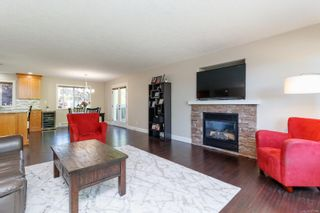 Photo 12: 9056 Driftwood Dr in : Du Chemainus House for sale (Duncan)  : MLS®# 875989
