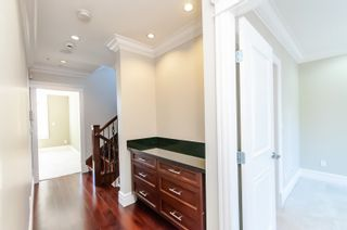 Photo 7: 4579 W 9TH Avenue in Vancouver: Point Grey House for sale (Vancouver West)  : MLS®# R2604348