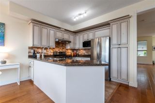 """Photo 8: 408 1485 PARKWAY Boulevard in Coquitlam: Westwood Plateau Townhouse for sale in """"The Viewpoint"""" : MLS®# R2585360"""