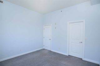 Photo 27: 407 10121 80 Avenue in Edmonton: Zone 17 Condo for sale : MLS®# E4240239