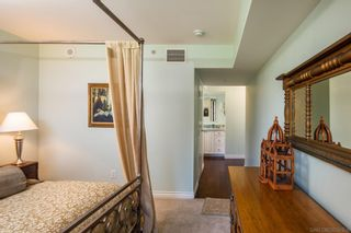Photo 23: DOWNTOWN Condo for sale : 2 bedrooms : 500 W Harbor Drive #405 in San Diego