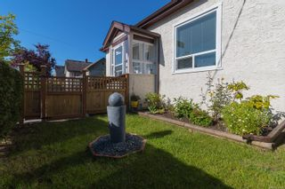 Photo 35: 524 Constance Ave in : Es Esquimalt House for sale (Esquimalt)  : MLS®# 878398