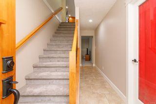 Photo 7: 9056 Driftwood Dr in : Du Chemainus House for sale (Duncan)  : MLS®# 875989