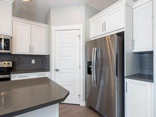 Photo 6: 41 SKYVIEW Parade NE in Calgary: Skyview Ranch Row/Townhouse for sale : MLS®# C4295841