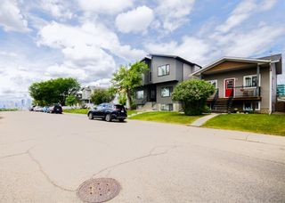 Photo 6: 2524 11 Avenue SE in Calgary: Albert Park/Radisson Heights Detached for sale : MLS®# A1118613