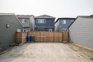 Photo 26: 81 Seton Manor SE in Calgary: Seton Detached for sale : MLS®# A1134436