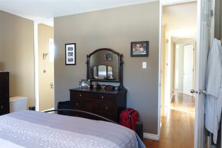 Photo 17: 9004 97 Street: Fort Saskatchewan House for sale : MLS®# E4228295