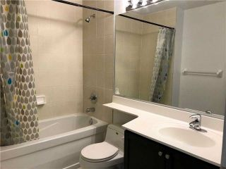 Photo 10: 2201 90 Absolute Avenue in Mississauga: City Centre Condo for lease : MLS®# W4223288