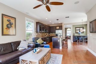 Photo 5: CARMEL VALLEY House for sale : 4 bedrooms : 13568 Foxglove Way in San Diego