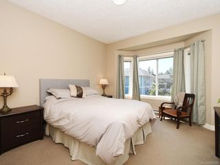 Photo 8: 1015 Englewood Ave in Langford: La Happy Valley House for sale : MLS®# 840595