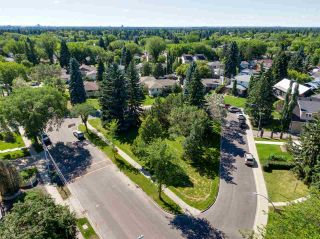Photo 7: 14358 PARK Drive in Edmonton: Zone 10 Vacant Lot for sale : MLS®# E4226025