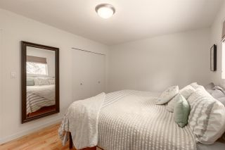 """Photo 19: 38254 NORTHRIDGE Drive in Squamish: Hospital Hill House for sale in """"HOSPITAL HILL"""" : MLS®# R2540361"""