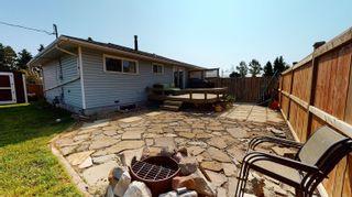 Photo 21: 10504 96 Street in Fort St. John: Fort St. John - City NE House for sale (Fort St. John (Zone 60))  : MLS®# R2610579