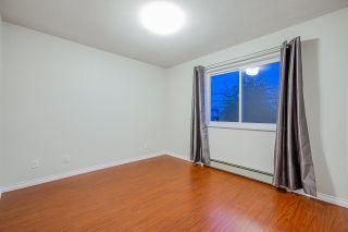 Photo 27: 8460 HEATHER Street in Richmond: Garden City House for sale : MLS®# R2575216