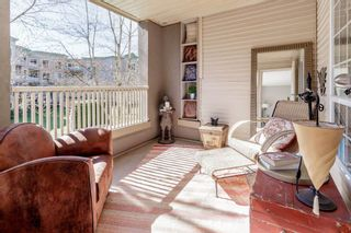 """Photo 16: 206 1242 TOWN CENTRE Boulevard in Coquitlam: Canyon Springs Condo for sale in """"THE KENNEDY"""" : MLS®# R2510790"""