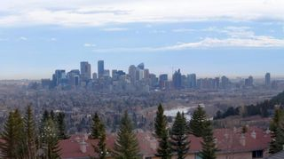 Photo 31: 107 200 Patina Court SW in Calgary: Patterson Apartment for sale : MLS®# A1067548