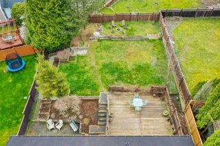 Photo 33: 3050 MCCRAE Street: House for sale in Abbotsford: MLS®# R2559681