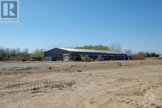Photo 8: 5400-5402 OLD RICHMOND ROAD ROAD E in Ottawa: Industrial for sale : MLS®# 1252751