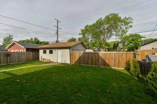Photo 49: 10434 135 Street in Edmonton: Zone 11 House for sale : MLS®# E4262178