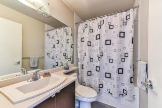 "Photo 16: 302 13733 107A Street in Surrey: Whalley Condo for sale in ""QUATTRO #1"" (North Surrey)  : MLS®# R2251141"